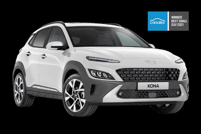 Hyundai_Kona-Highlander_Front34-AtlasWhite_1000x667