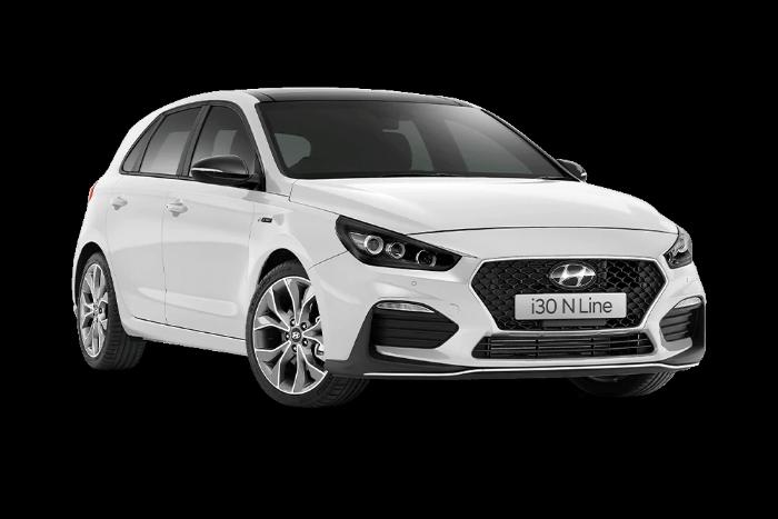 Hyundai_i30_Hatch_Front34_N_Line_Premium_PolarWhite_1000x667