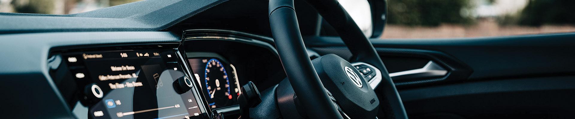 Jackson Motor Company-Value Your Car