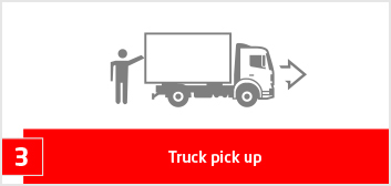 Westar Free Pickup & Delivery Specials