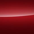 Fortana Red Metallic
