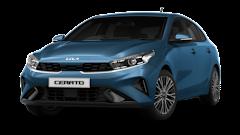 kia-cerato-grade-comparison-sportplus