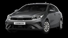 kia-cerato-grade-comparison-s-safety