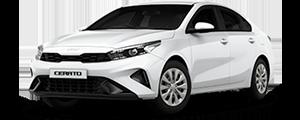 Kia-Cerato-Sedan