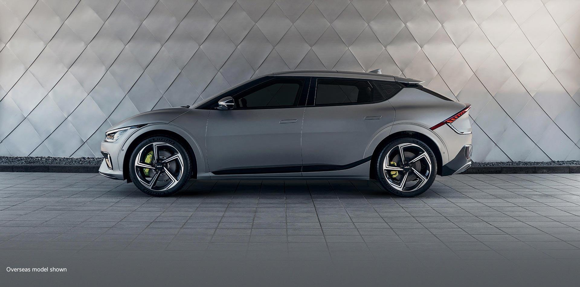 Kia-EV6-Overview