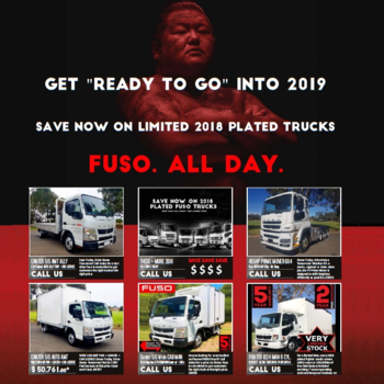 Enjoy your Freedom with Fuso in 2019 Just do the work you love and set yourself free with;    Small Image