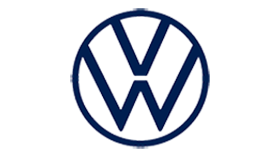 VW-Logo-New