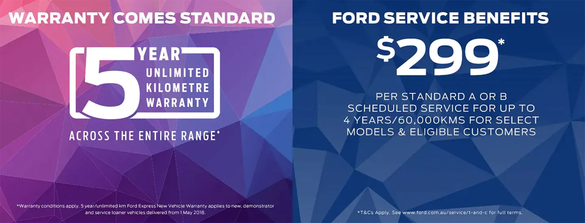 Dominell-Ford-Service
