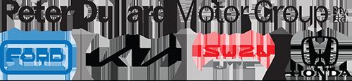 pdmg-logo-jul21