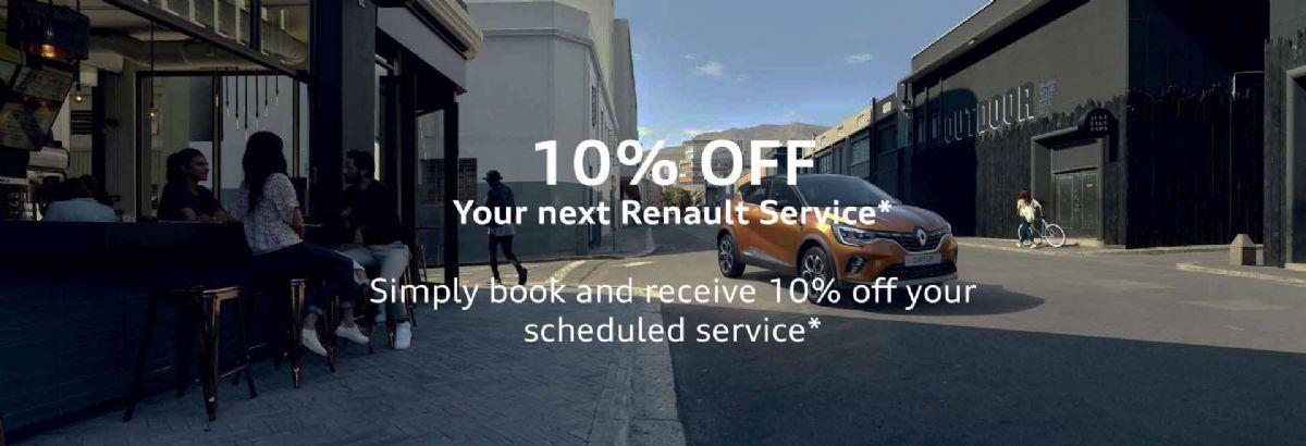 Castle-Hill-Renault-Service-Offer-Banner-Jul21-YP