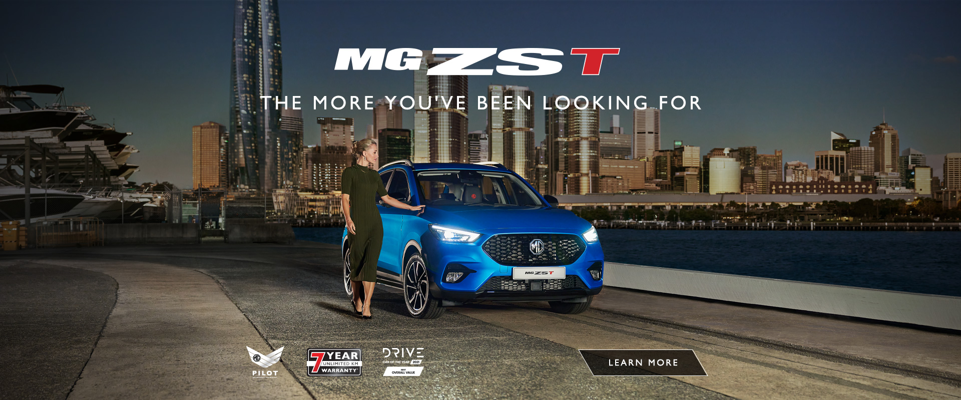 MG-ZST-HPB-Jul21-YP