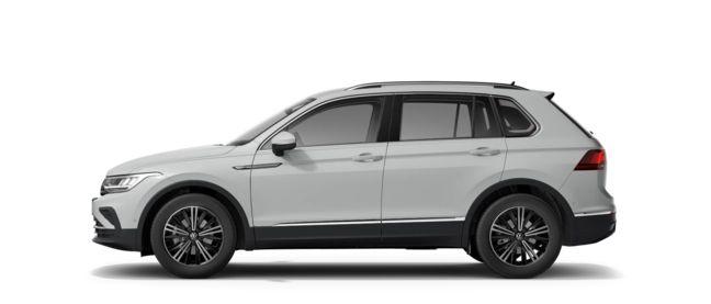 Volkswagen-110TSI-Life-May21-MJ