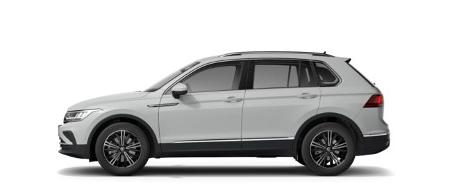 Volkswagen-132TSI-Life-May21-MJ