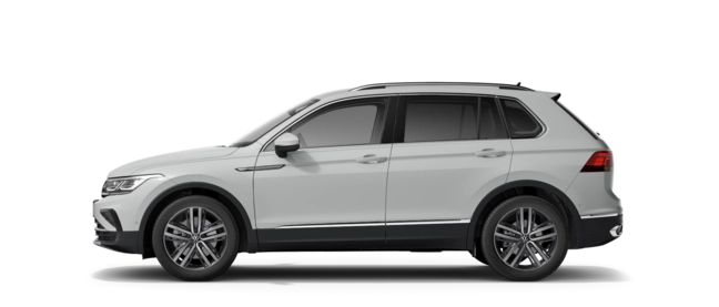 Volkswagen-147elegance-Life-May21-MJ