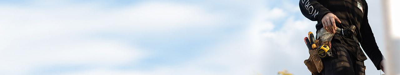 autocorner-inductionbanner-jul21