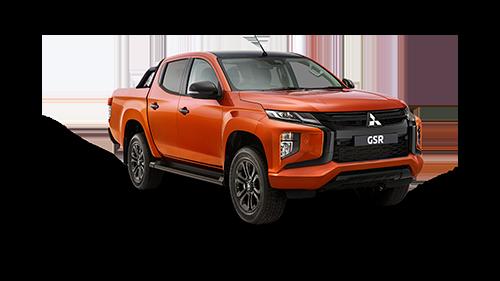 triton-22my-double-cab-pick-up-gsr-roll-top-tonneau-aug21-mdb image