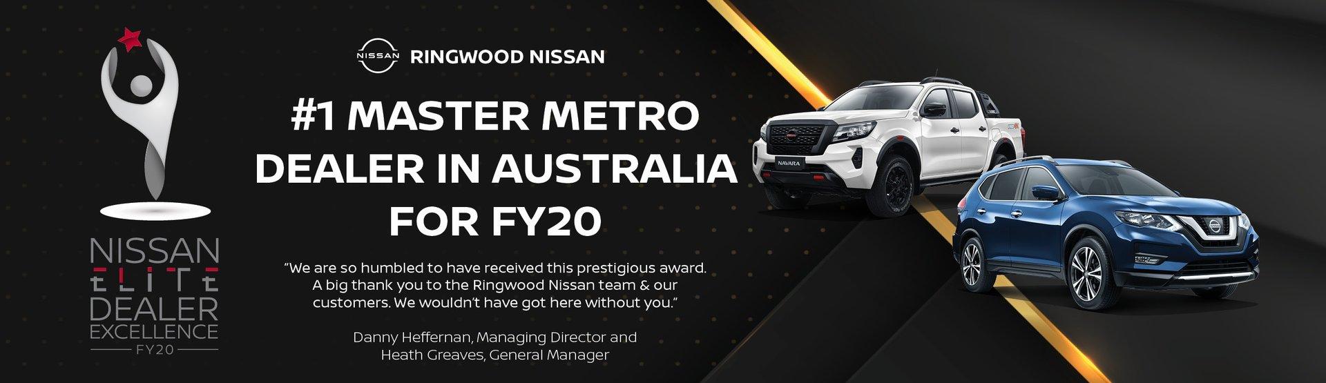 Ringwood-Nissan-Dealer-Excellence-HPB-AUG21-PK.jpgRingwood-Nissan-Dealer-Excellence