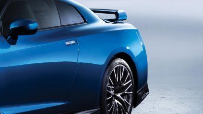 gtr-blue-extended-rear