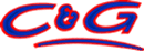 Carlin Gazzard Logo