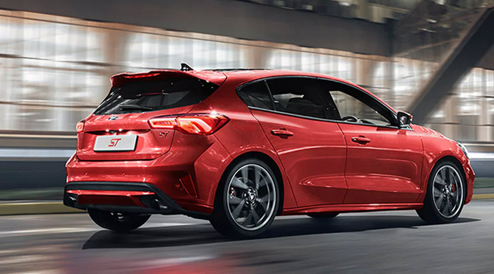Focus-ST-3-Feature-Section-Performance