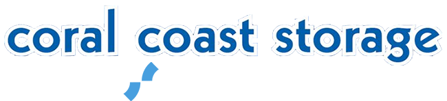 ccstorage-ssaa-logo