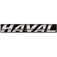 Haval Service