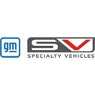 GMSV Service