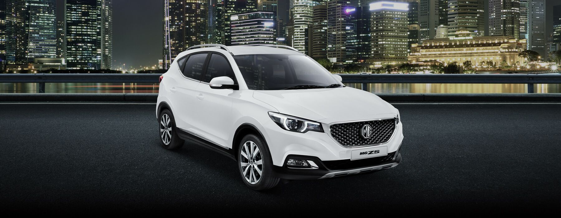 MG-ZS-Model-Banner-Sep21-YP