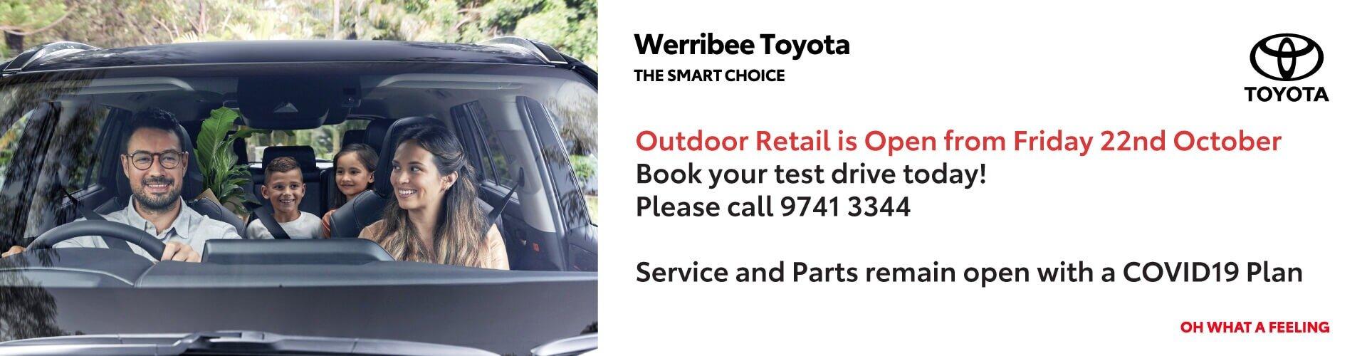 Werribee-Toyota-Outdoor-Retail-HPB