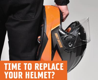 Helmet_Replacement1 image