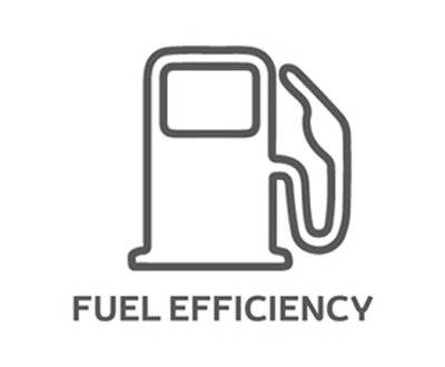 Toyota Hybrid Top Tips for the Best Fuel Economy image