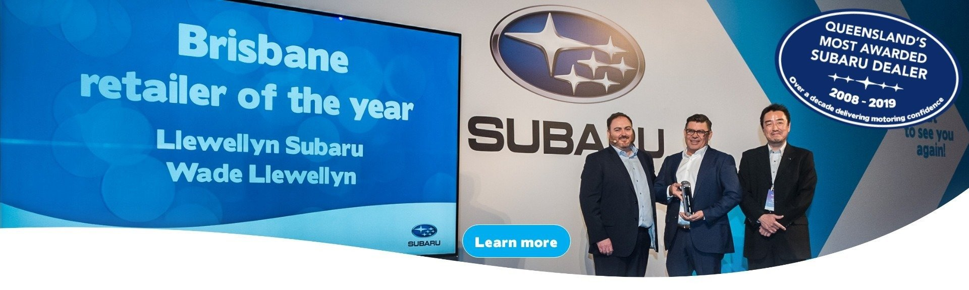QLD-MOST-AWARDED-DEALER
