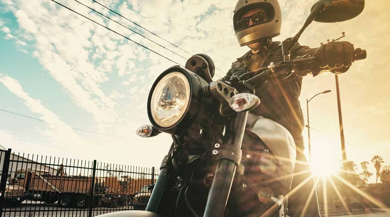 Yamaha-Blacktown-HPB-Sept16-JR