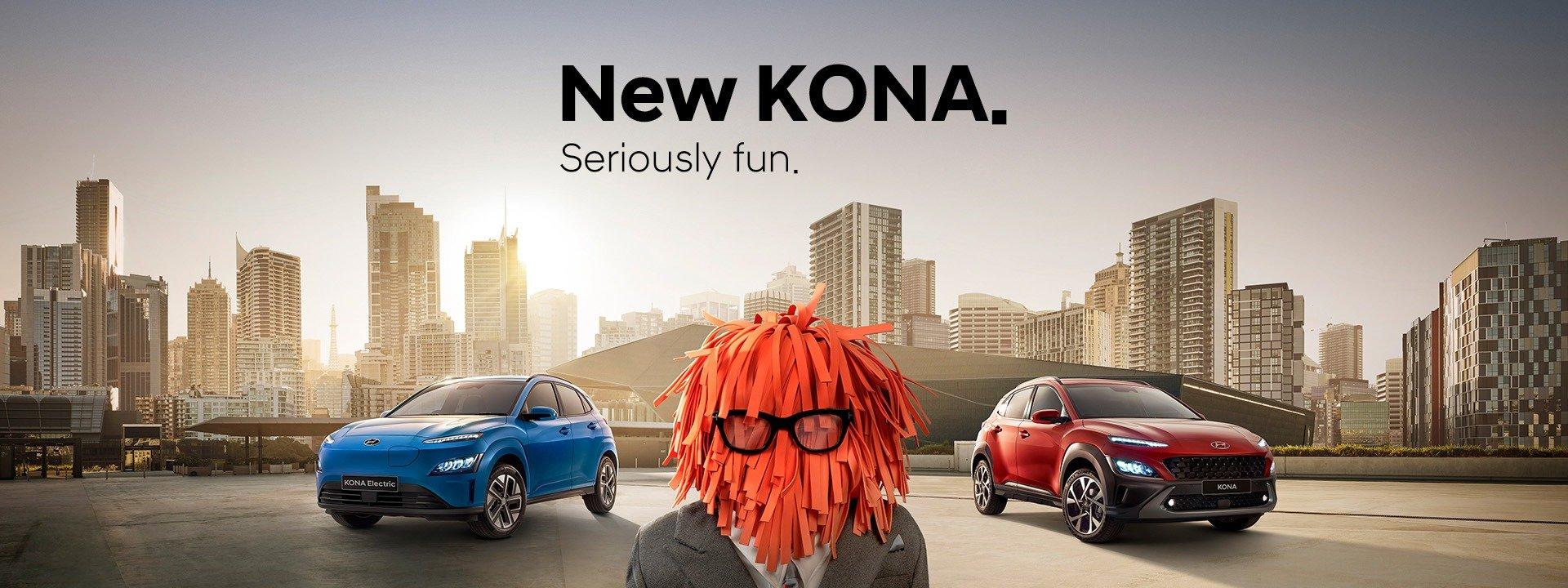 Hyundai-New-KONA