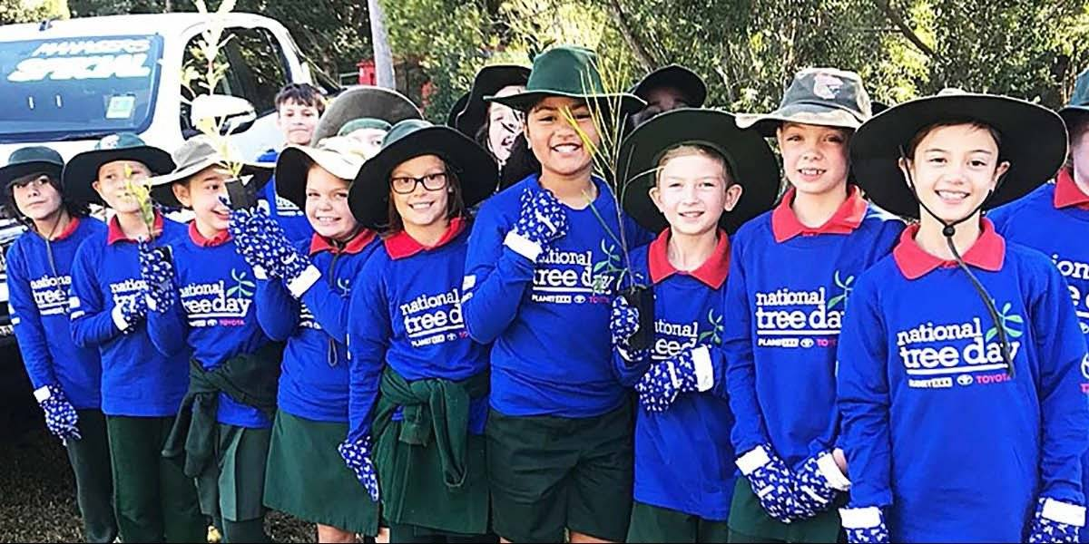 blog large image - 2017 Toyota Schools Tree Day