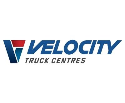 Velocity Truck Centres image