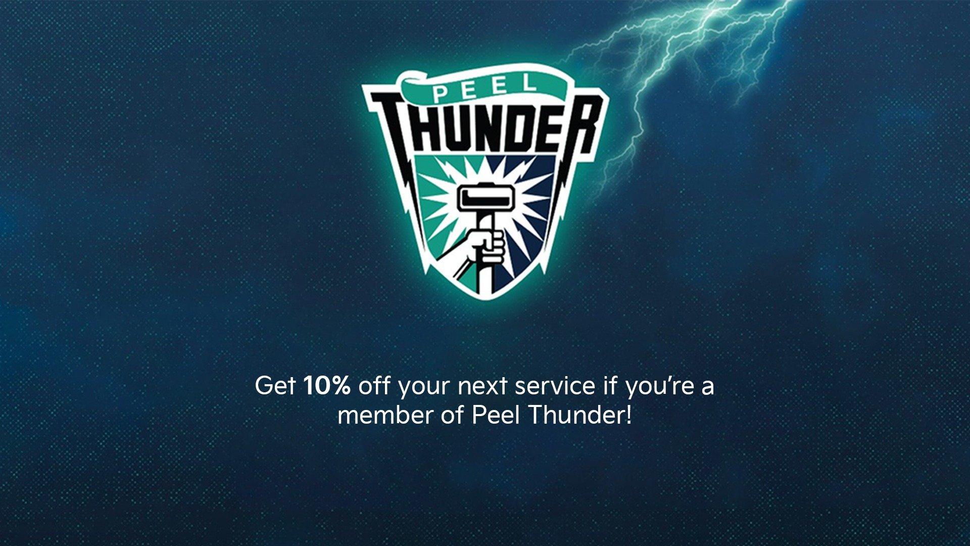 peel-thunder-members-offer