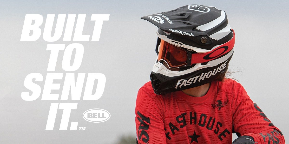 blog large image - THE NEW BELL 2020 DIRT RANGE HAS LANDED IN AUS!