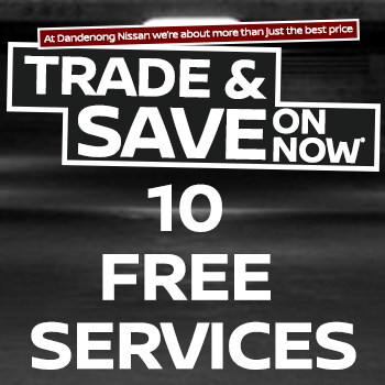 10 FREE SERVICES Small Image