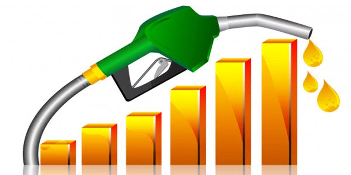 blog large image - Tips to Manage Rising Fuel Prices - Berwick Mazda