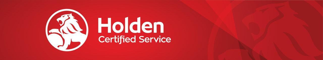 HoldenServiceCentre