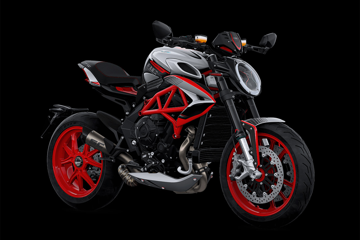 mv-agusta-dragster-800-rc-scs