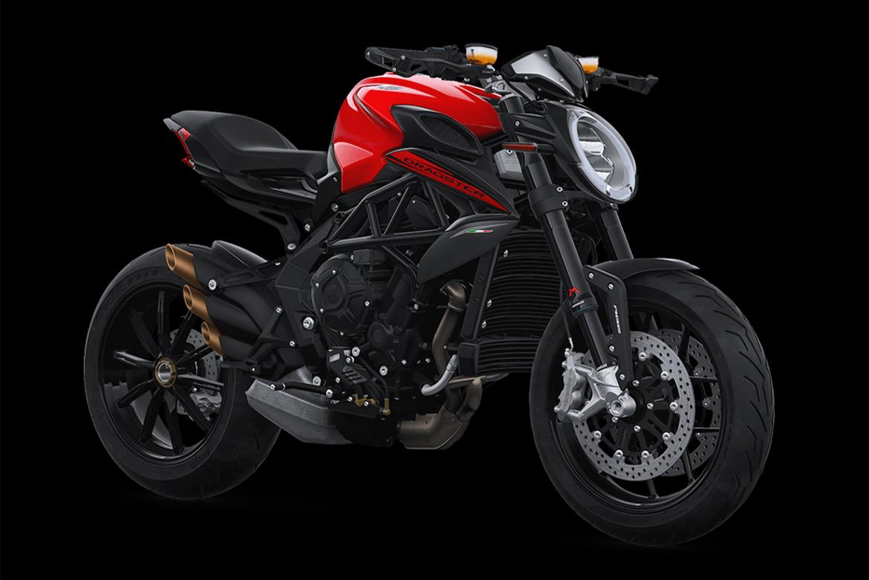 mv-agusta-dragster-800-rosso