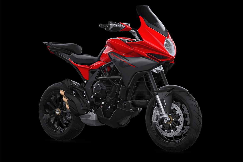 mv-agusta-turismo-veloce-800-rosso