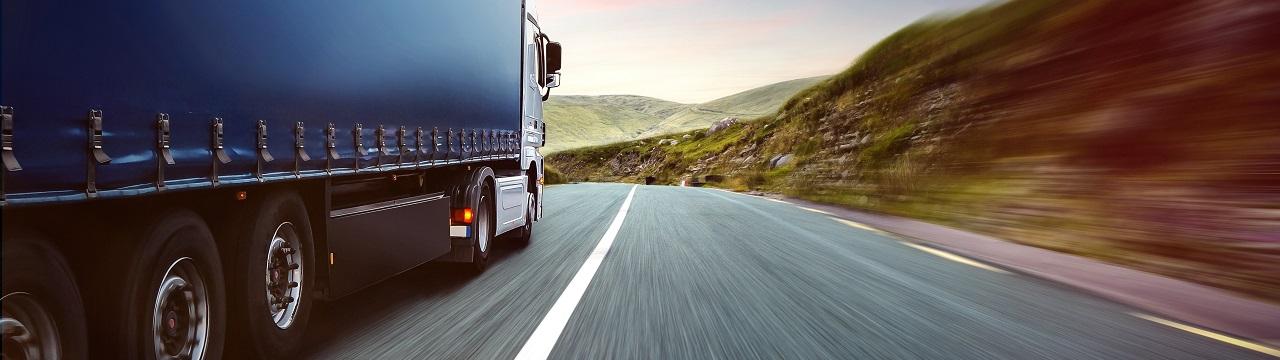 Daimler Trucks Toowoomba Finance