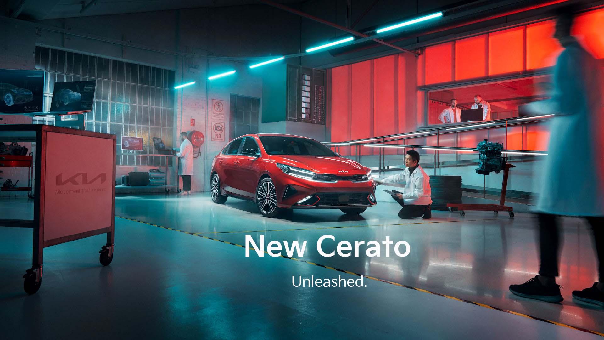 Kia-HPB-New-Cerato