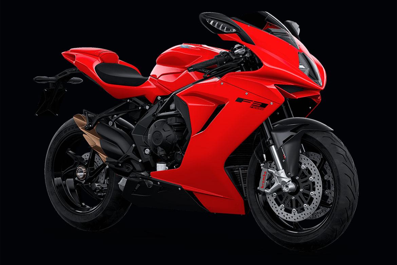 mv-agusta-f3-800-rosso