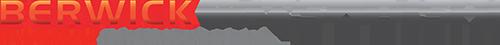 Berwick Mitsubishi Logo