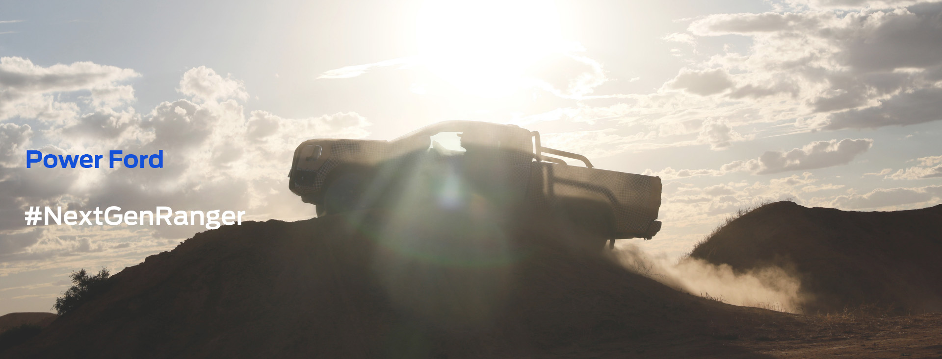 Power-Ford-Next-Gen-Ranger