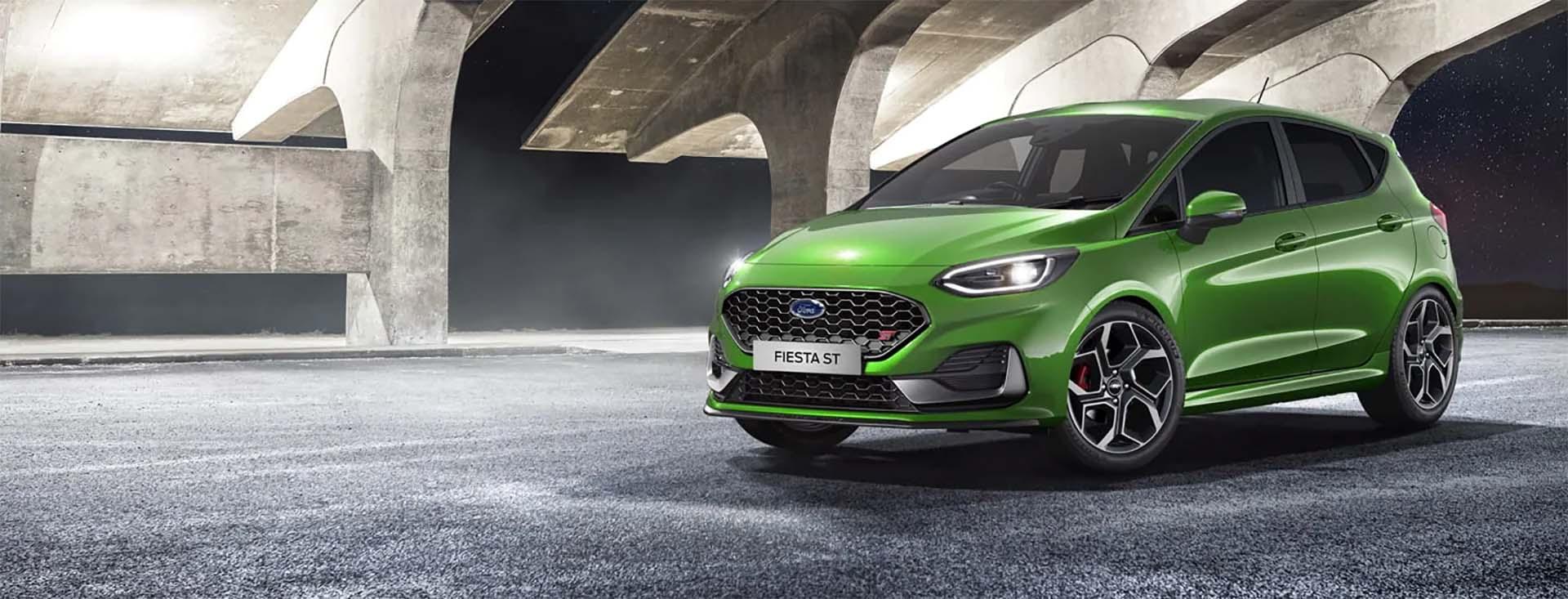 Ford-2022-Fiesta-ST